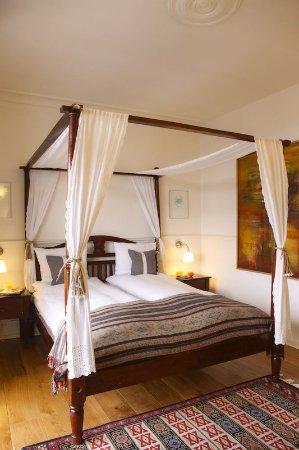 Carlton Guldsmeden - Guldsmeden Hotels: Standard Double Room