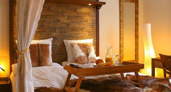 Carlton Guldsmeden - Guldsmeden Hotels: Other
