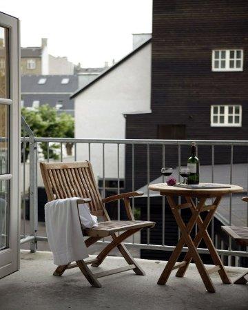 Carlton Guldsmeden - Guldsmeden Hotels: CPHGULC