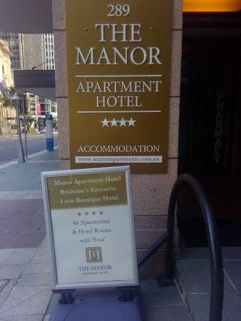 Manor Apartment Hotel: IMG_20170806_130157_large.jpg