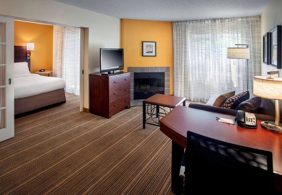residence inn boston westborough updated 2017 prices hotel reviews ma tripadvisor. Black Bedroom Furniture Sets. Home Design Ideas