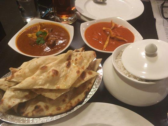 Malabar beyond india