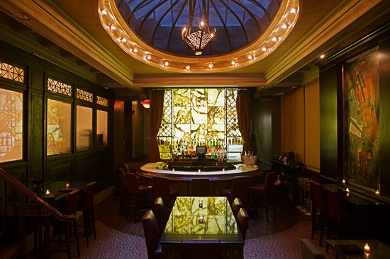 Shoreham Hotel New York City Tripadvisor