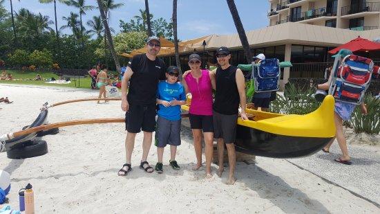 Kona Boys The Beach Shack: 20170805_125350_large.jpg