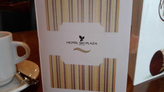 Hotel Ski Plaza: TA_IMG_20170805_191722_large.jpg