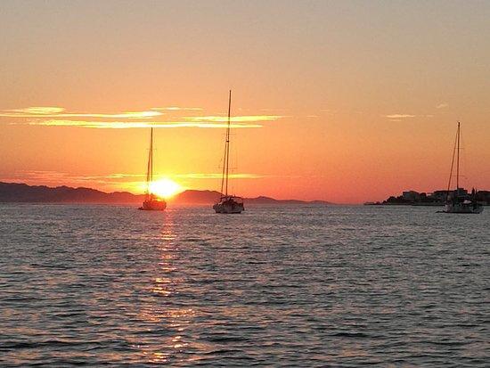 Sukosan, Croatia: photo2.jpg