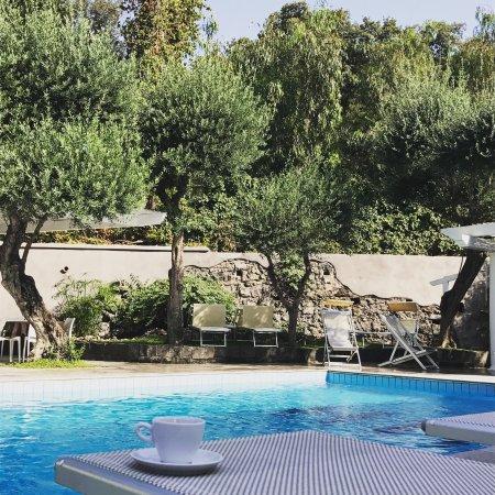 Hotel Marad: photo0.jpg