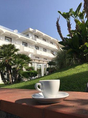 Hotel Marad: photo1.jpg
