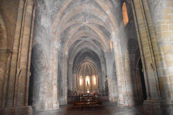 Carcastillo, Spain: photo1.jpg