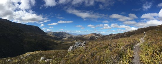 Elgin, África do Sul: photo0.jpg