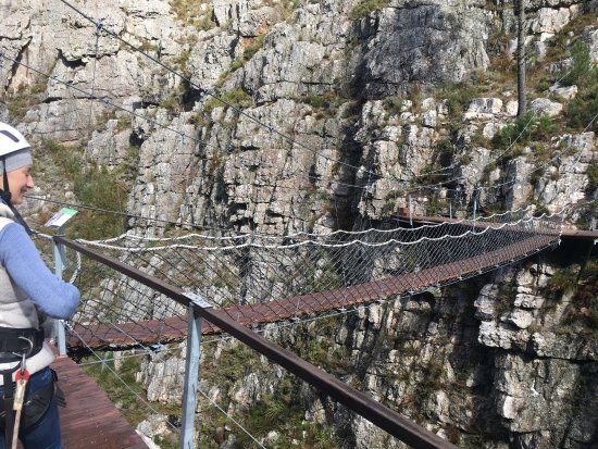 Elgin, África do Sul: photo2.jpg