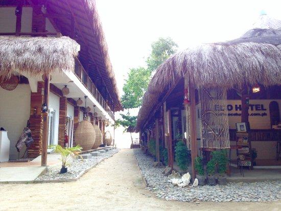 Photo2 Jpg Picture Of Suites By Eco Hotel El Nido El Nido
