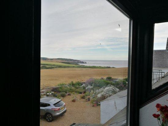 Eyemouth, UK: IMG_20170806_072107_large.jpg