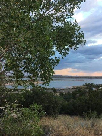 Santa Rosa Lake State Park: photo3.jpg