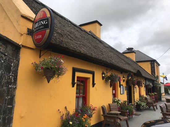 Ennis, Irland: photo0.jpg