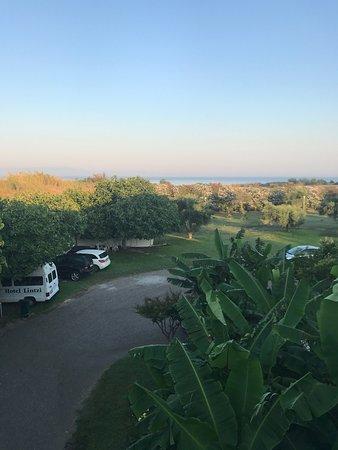 Lygia, Grecja: photo1.jpg