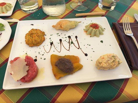 Montegrosso d'Asti, Ιταλία: photo0.jpg