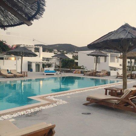 Anemoi Resort: photo4.jpg