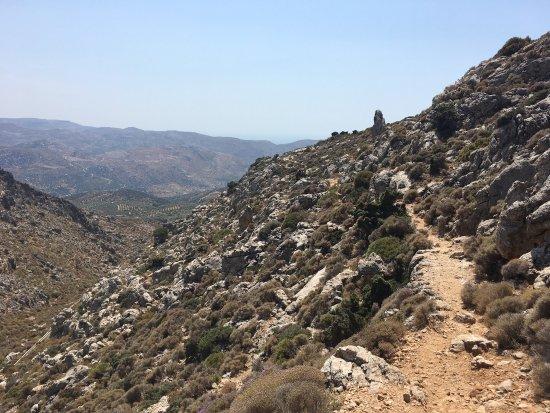 Pefki, Greece: photo8.jpg