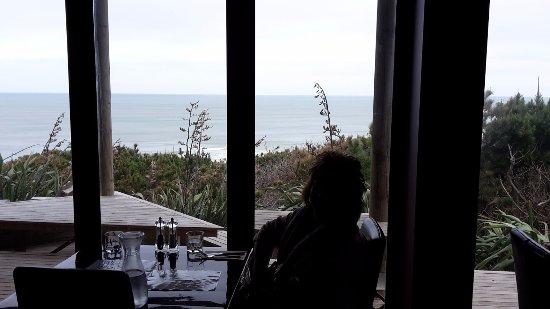 Waiuku, Nueva Zelanda: Breakfast at Agave Restaurant