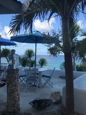 Amatoa Resort: photo1.jpg