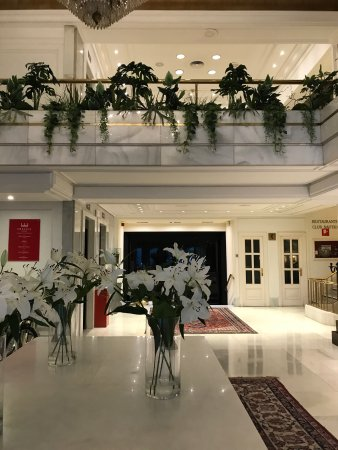 Hotel Ercilla Lopez de Haro: photo2.jpg