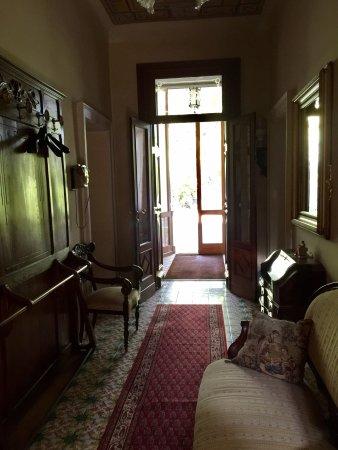 B&B Villa Margherita: photo6.jpg