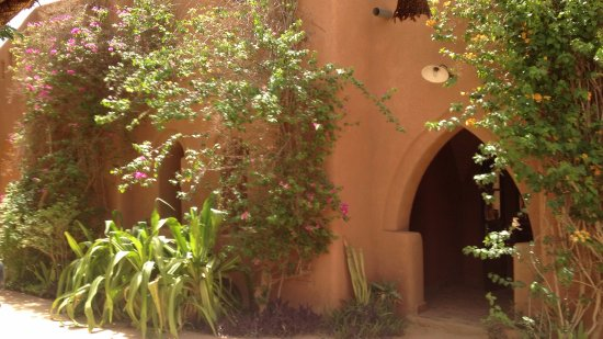 Foto de Agadez
