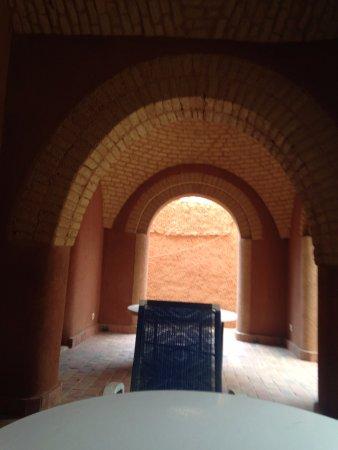 Foto Agadez