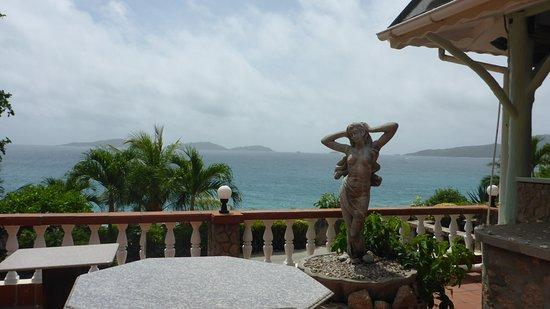 Hotel L'Ocean Picture