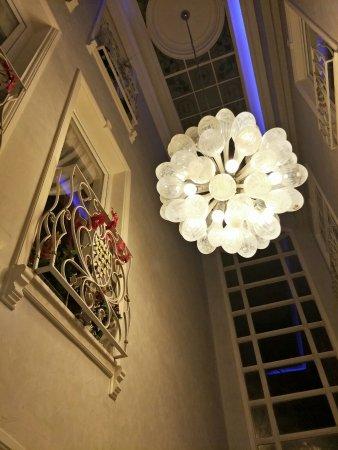 写真ホテル アミラ イスタンブール枚