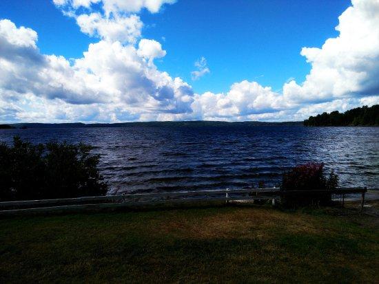 Arjang, สวีเดน: IMG_20170802_122213_large.jpg