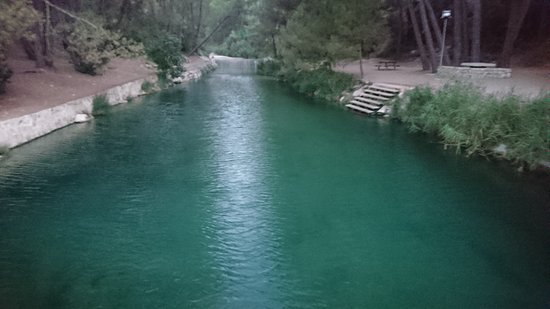 Moratalla, Spanyol: DSC_0484_large.jpg