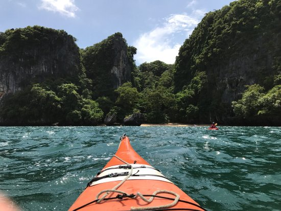 Paddle Asia - Private Day Tours: photo1.jpg