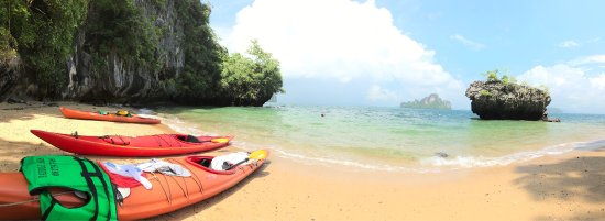 Paddle Asia - Private Day Tours: photo3.jpg