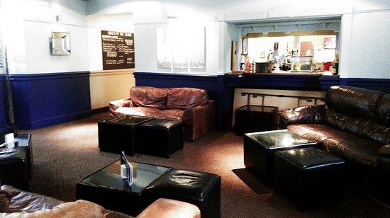 Ecton, UK: IMAG2958_large.jpg