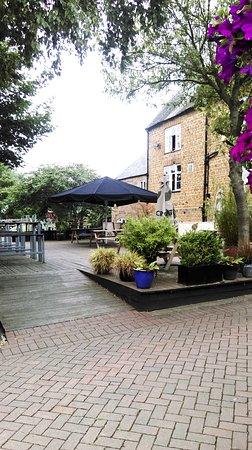 Ecton, UK : IMAG2962_large.jpg