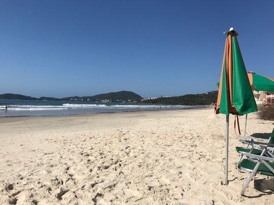 Bombas Beach : photo0.jpg