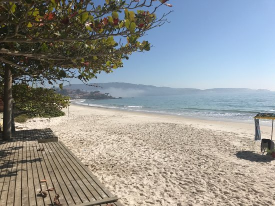 Bombas Beach : photo4.jpg