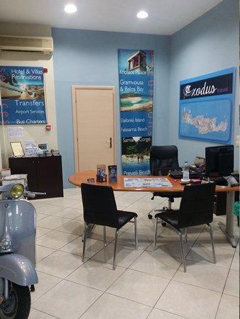 Exodus Travel Reviews Tripadvisor
