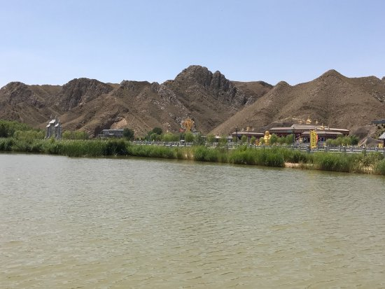 Qingtongxia, Cina: photo2.jpg