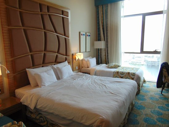 Best Western Plus Pearl Creek Hotel