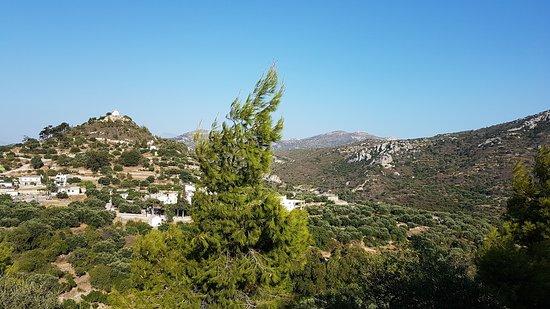 Prina, Grécia: IMG-20170804-WA0001_large.jpg