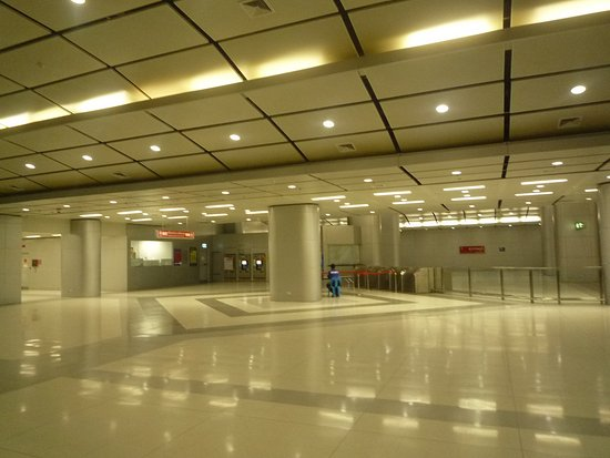 Boxtel Suvarnabhumi Airport Bewertungen Fotos