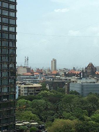 The Oberoi, Mumbai Photo