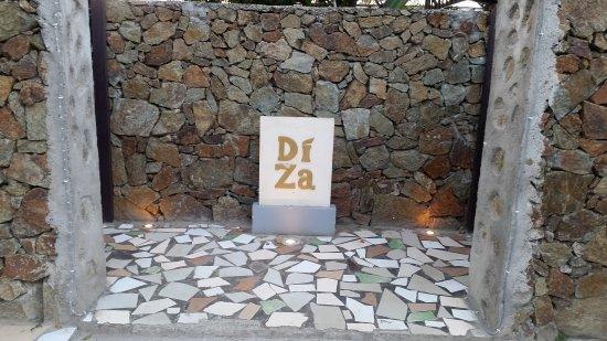 DiZa: 20170806_181220_large.jpg