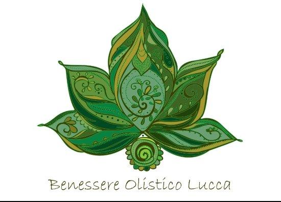 Benessere Olistico Lucca