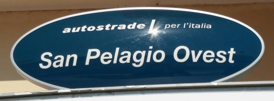 Province of Padua 이미지
