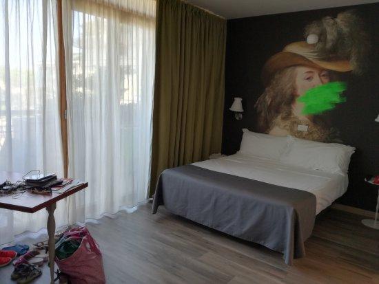 Hotel Dory: IMG_20170730_155959_large.jpg