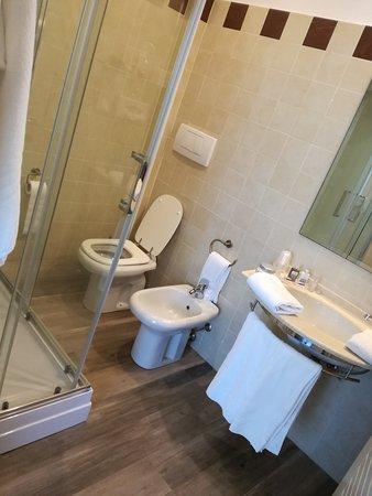 Hotel Dory: IMG_20170730_160008_large.jpg